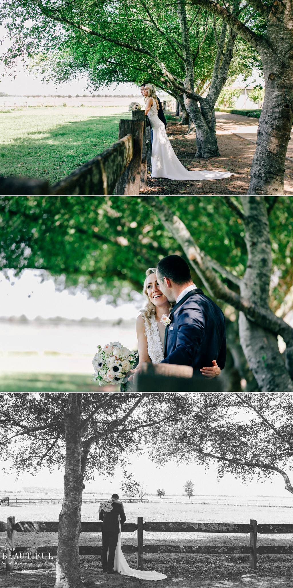 TERRARA HOUSE ESTATE WEDDING LEAH+SHAUN 11