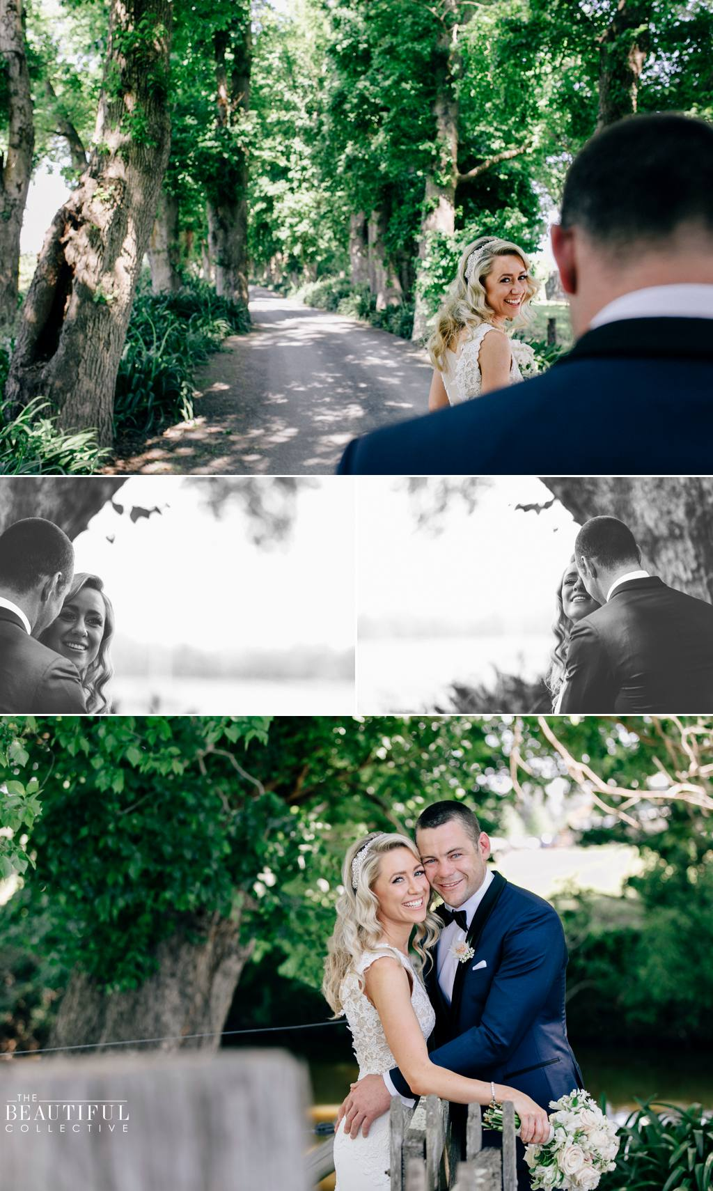 TERRARA HOUSE ESTATE WEDDING LEAH+SHAUN 12