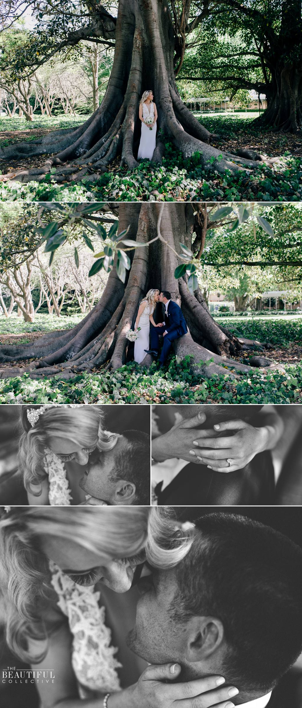 TERRARA HOUSE ESTATE WEDDING LEAH+SHAUN 14