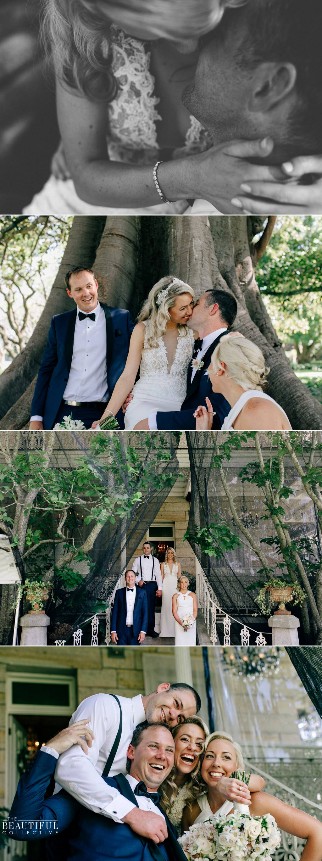 TERRARA HOUSE ESTATE WEDDING LEAH+SHAUN 15