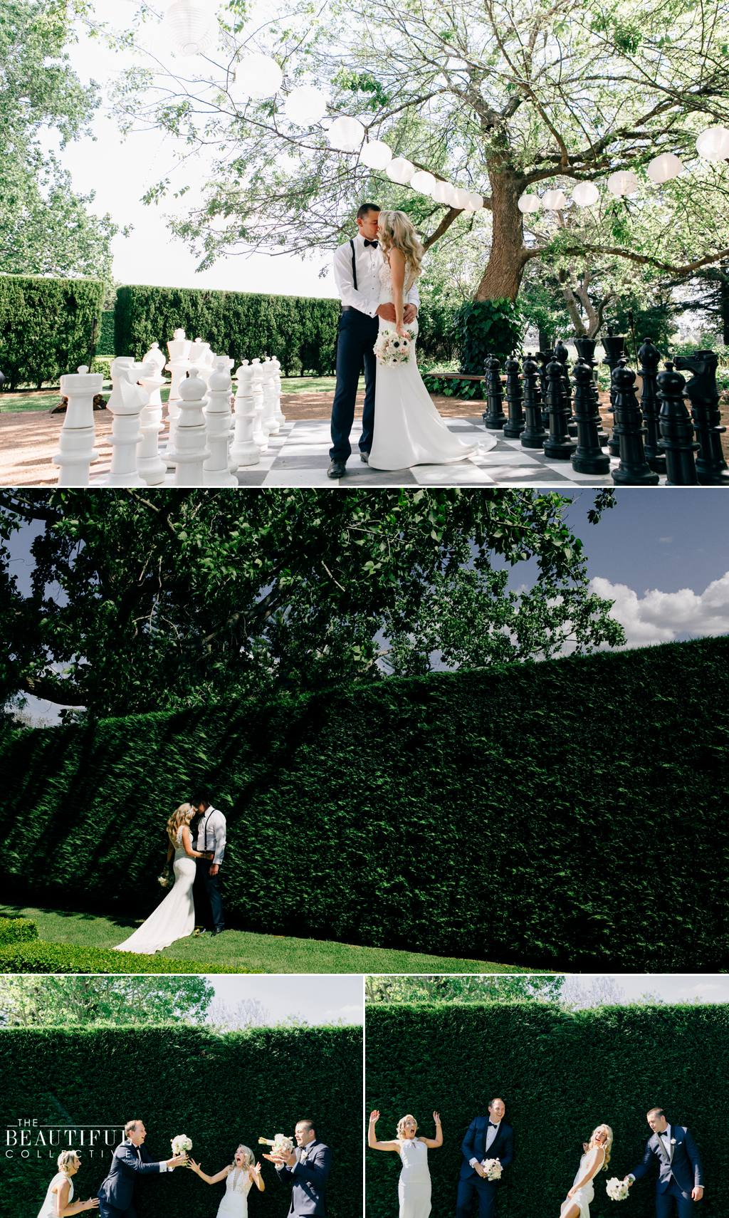 TERRARA HOUSE ESTATE WEDDING LEAH+SHAUN 16