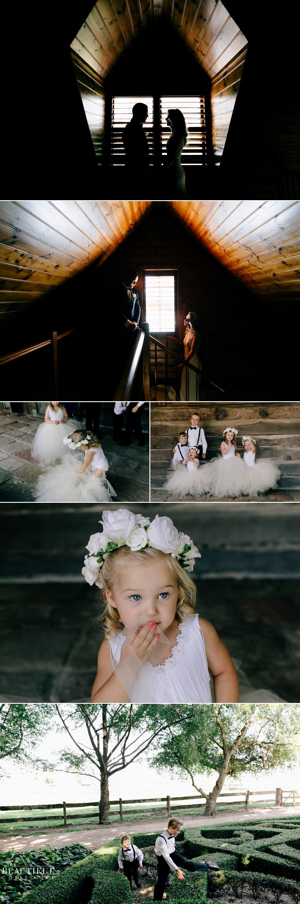 TERRARA HOUSE ESTATE WEDDING LEAH+SHAUN 18