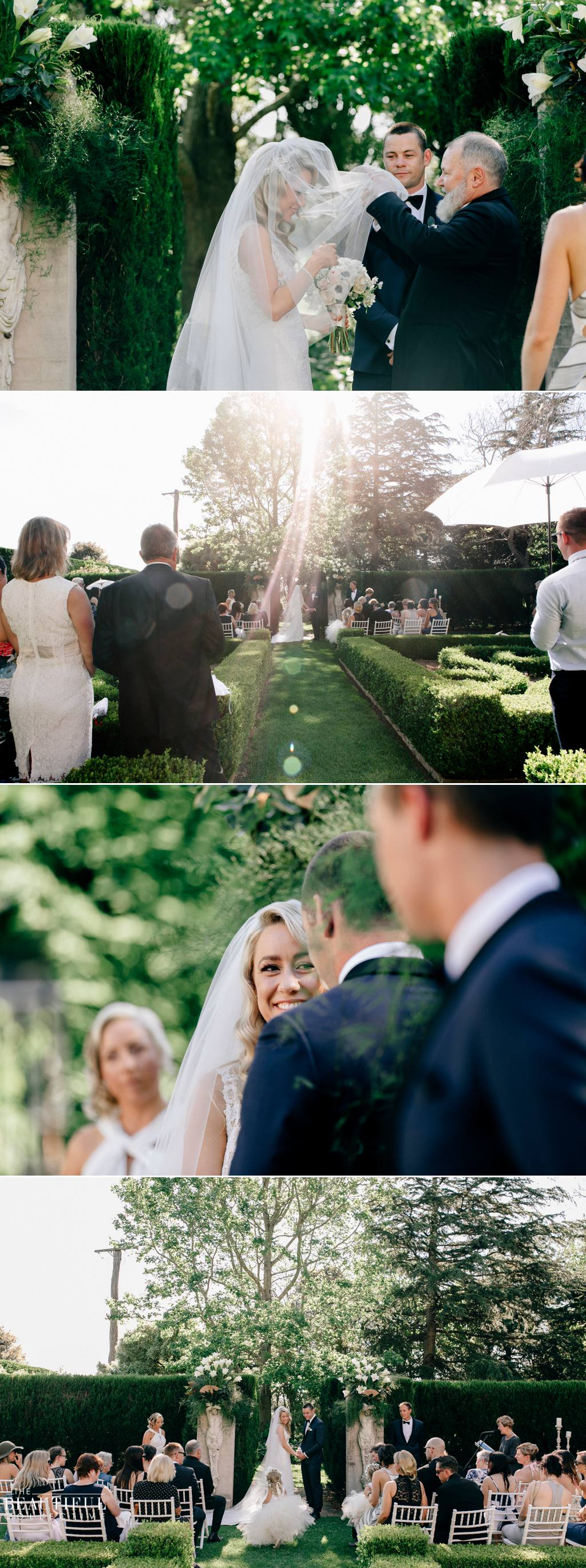 TERRARA HOUSE ESTATE WEDDING LEAH+SHAUN 19
