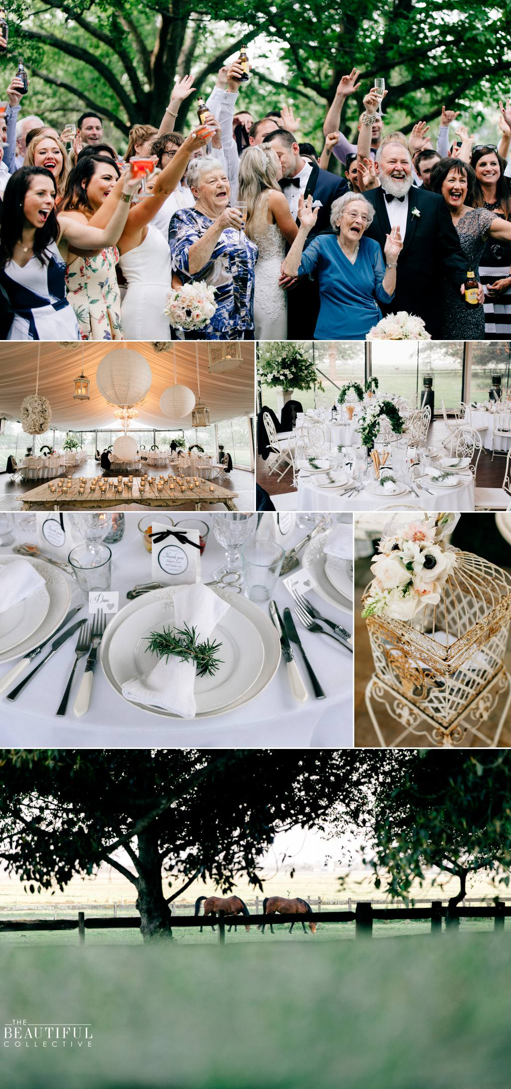 TERRARA HOUSE ESTATE WEDDING LEAH+SHAUN 23