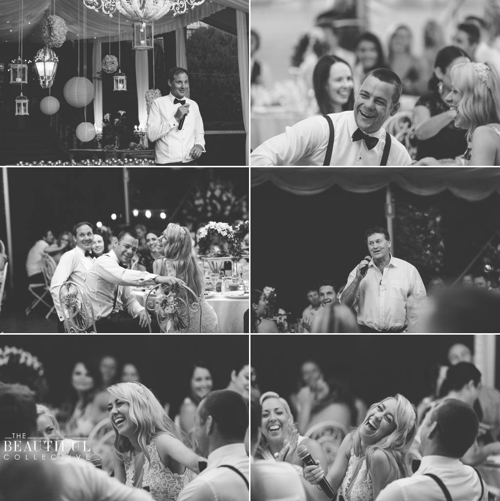 TERRARA HOUSE ESTATE WEDDING LEAH+SHAUN 25