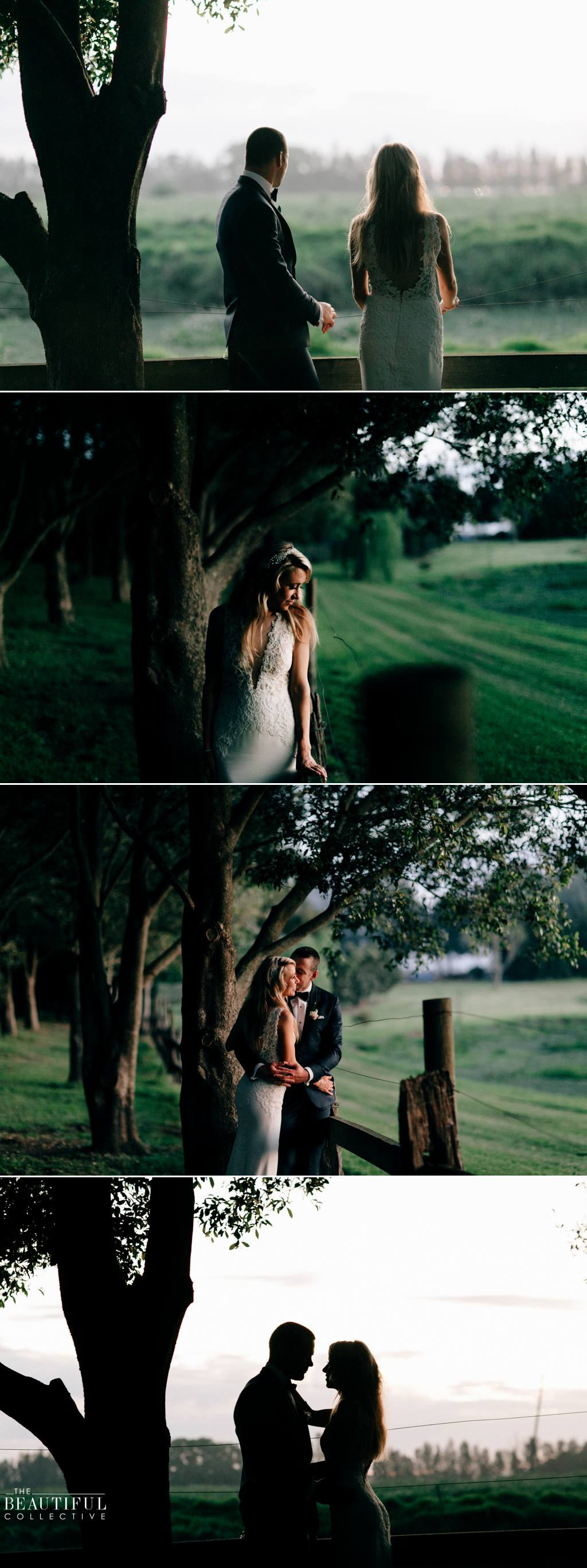 TERRARA HOUSE ESTATE WEDDING LEAH+SHAUN 27