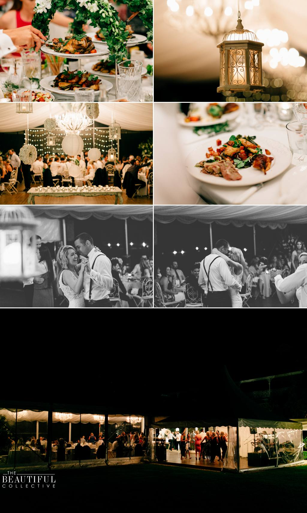 TERRARA HOUSE ESTATE WEDDING LEAH+SHAUN 28