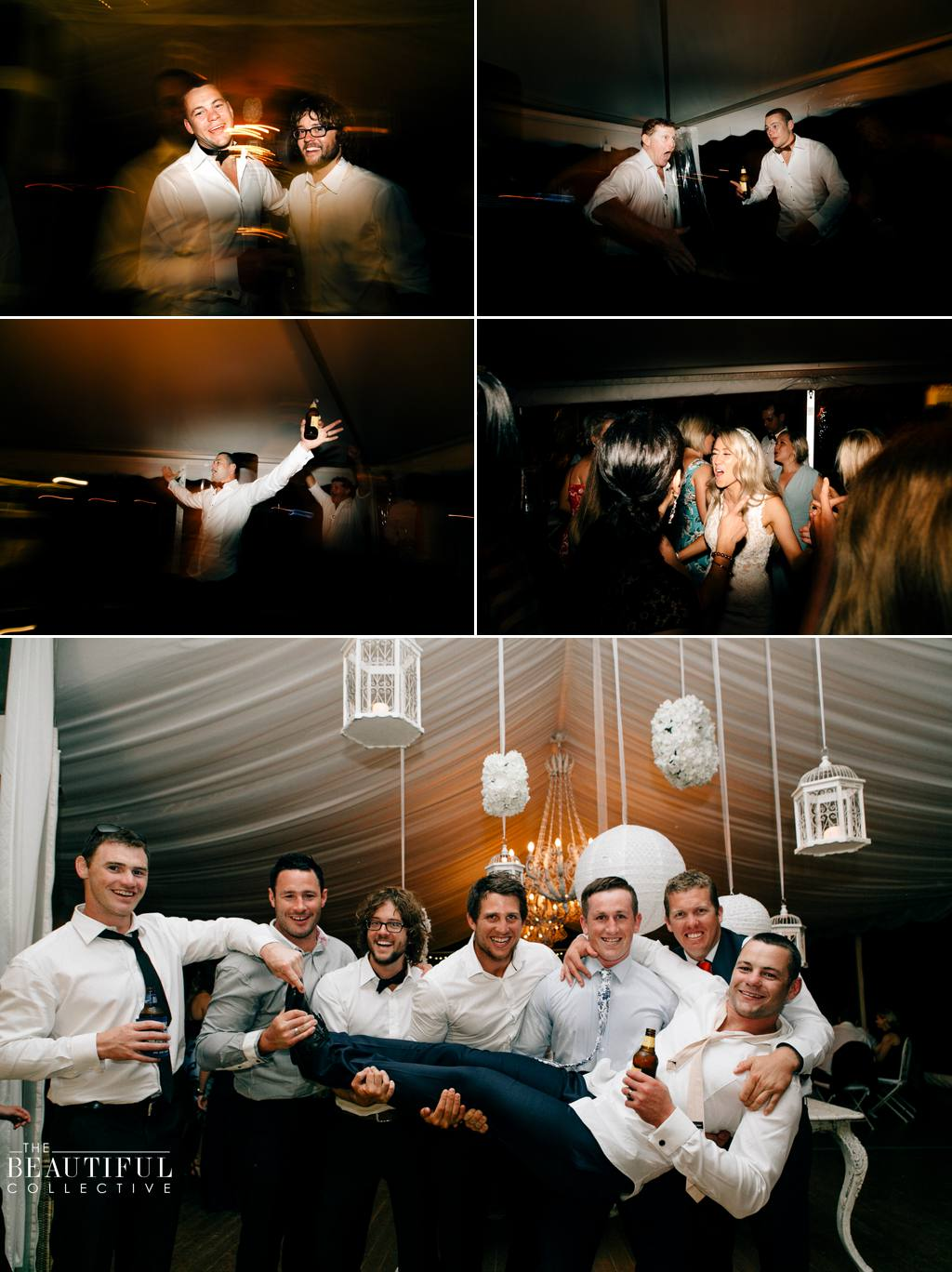 TERRARA HOUSE ESTATE WEDDING LEAH+SHAUN 29