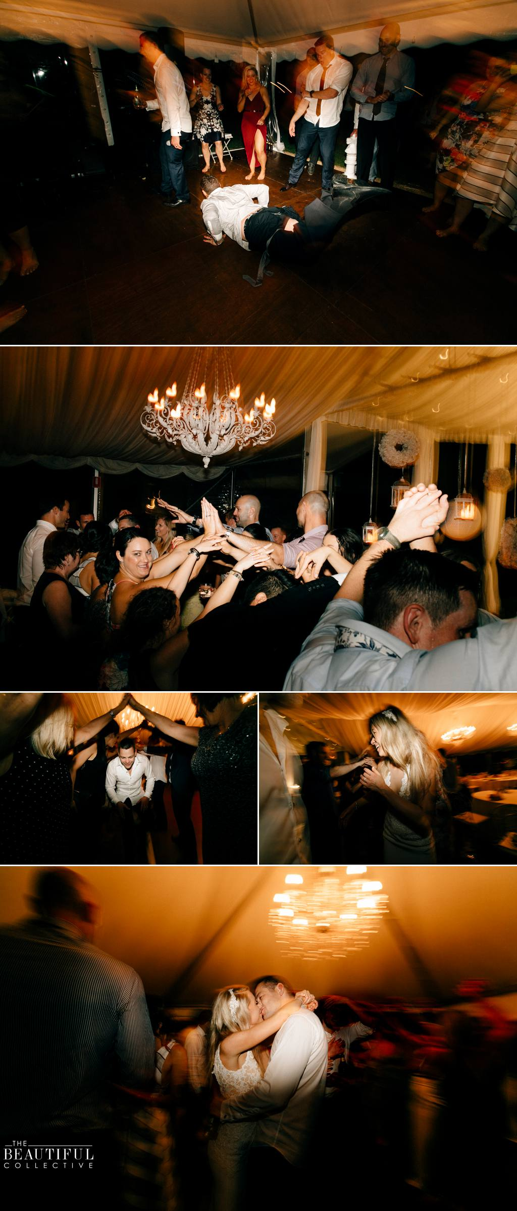 TERRARA HOUSE ESTATE WEDDING LEAH+SHAUN 31