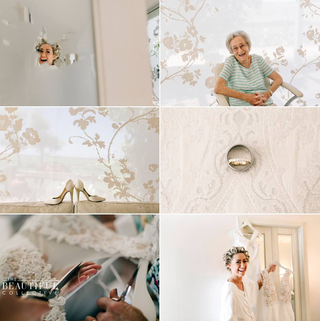 TERRARA HOUSE ESTATE WEDDING LEAH+SHAUN 4