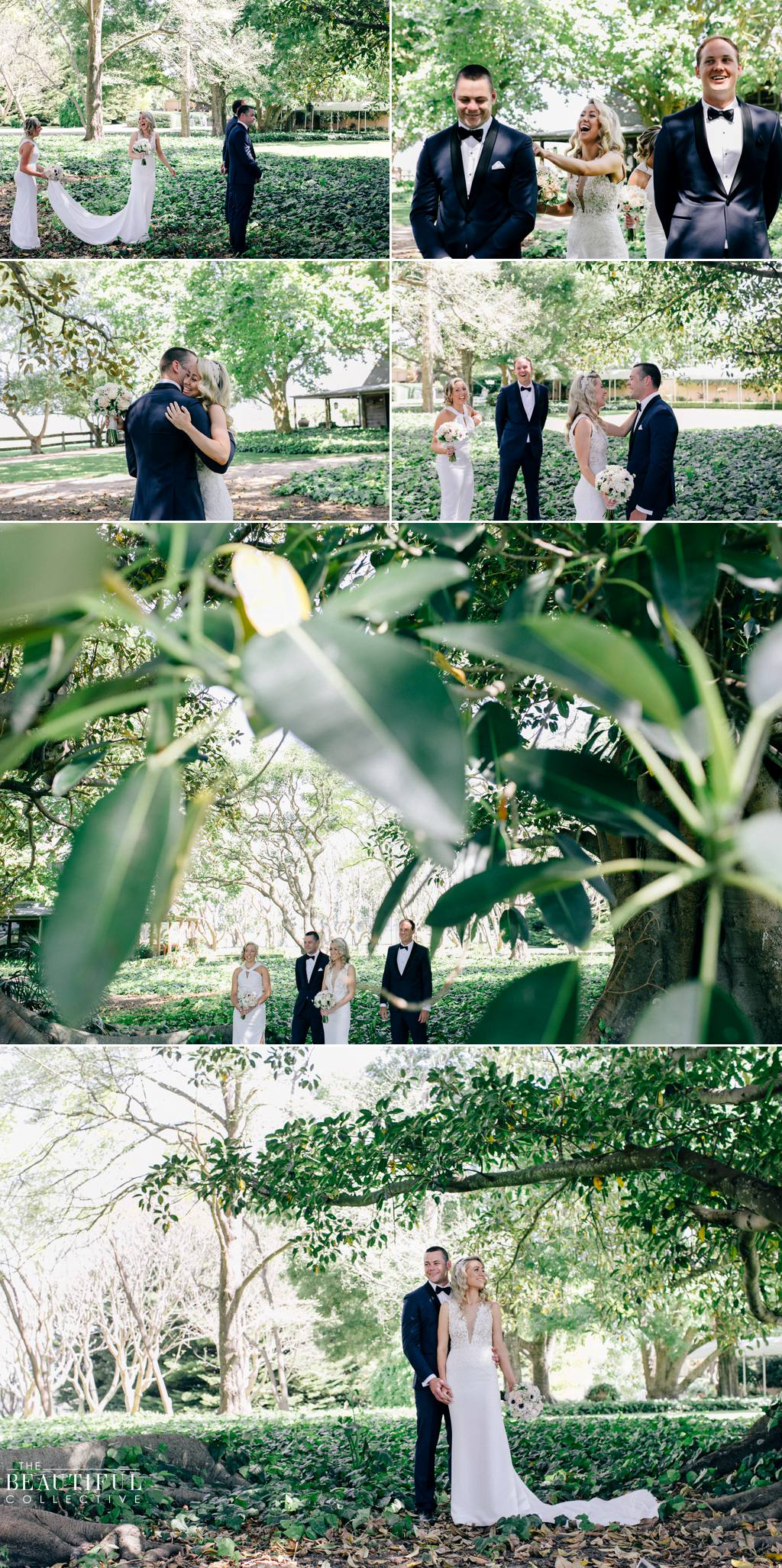 TERRARA HOUSE ESTATE WEDDING LEAH+SHAUN 8