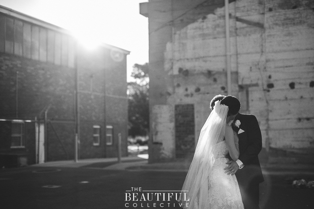 ACT wedding photographer-1