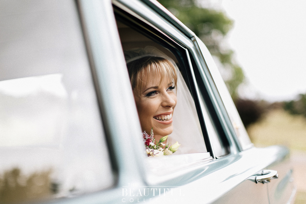 Tuggeranong Homestead wedding photographer-1